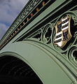 Westminster Bridge (detail).jpg