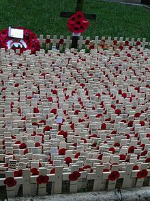 Remembrance day wikipedia united kingdom mightylinksfo