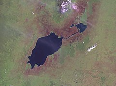 Wfm lake edward lake george.jpg