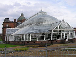 Wfm peoples palace back.jpg