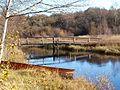 Where Enån meets the Orsasjön - panoramio.jpg