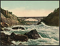 Whirlpool Rapids Bridgea.jpg