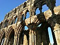 Whitby Abbey arches side 2.jpg