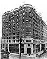 White Building, Seattle (CURTIS 1619).jpeg