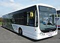 White Bus Services YJ57 EHV 2.JPG