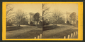 White House Grounds, South Side, by E. & H.T. Anthony (Firm) 2.png