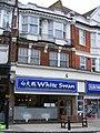 White Swan Chinese Restaurant, Woodford Green.jpg
