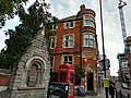 Whitechapel Drinking Fountain 1860 and 1879.jpg