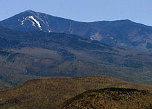 Whiteface Mountain - Esther Mountain.jpg