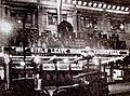 Why Girls Leave Home (1921) - Prospect Theater, Brooklyn 2.jpg