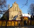 Widawa kościół pw. Podwyższenia Krzyża Św.JPG
