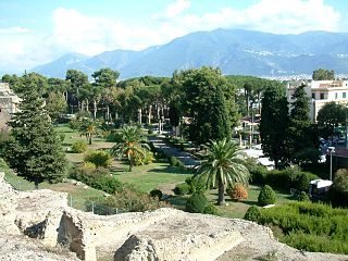 Widok na Campo Pompejanium.jpg