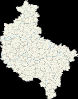 Wielkopolskie mapa administracyjna.png
