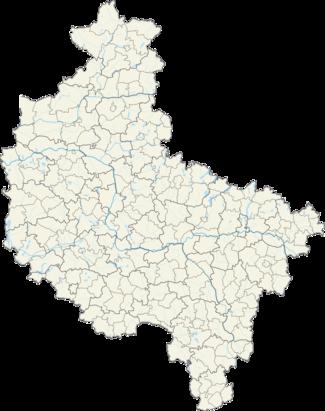 Рави� го�од � Википедия Пе�еиздание wiki 2