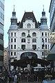 Wien-Innenstadt, das ehemalige Warenhaus Orendi.JPG