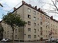 Wien-Penzing - Gemeindebau Hickelgasse 8.jpg