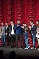 Wien-Premiere Die beste aller Welten 13 Team.jpg