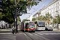 Wien-wiener-linien-sl-d-1071737.jpg