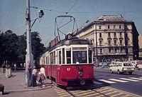 Wien-wvb-sl-bk-b-570209.jpg