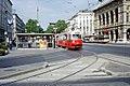 Wien-wvb-sl-j-e1-989299.jpg