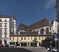 Wien Habsburgergasse 14.jpg