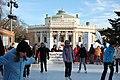 Wien Wiener Eistraum 08 (2311362186).jpg
