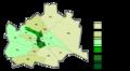 Wiener Landtagswahl 2005 Grüne.png