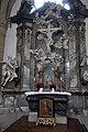 Wiener Neustadt, Dom (1279) (39892899571).jpg