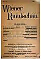 Wiener rundschau titel 1898.05.15.jpg