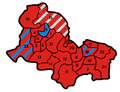 Wigan UK local election 1973 map.png