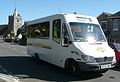 Wightbus 5874 2.JPG
