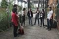 WikiConvention Paris 2016 - 04.jpg