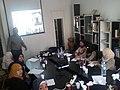 WikiMCF01 Algérie Oran 20160322 11.jpg