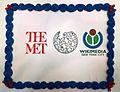 WikiMedia EditAThon TheMet 002.jpg