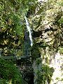 WikiProjekt Landstreicher Wasserfall Hinang 02.jpg