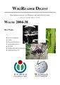 WikiReader Digest 2004-38-online.pdf