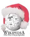 WikiXmas.png