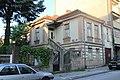 Wiki Šumadija VII Gornji Milanovac 821.jpg