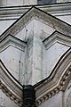 Wiki Šumadija V Church of St. George in Topola 388.jpg