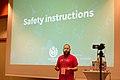 Wikidiversity Conference Day 1 by Dyolf77 DSC 6694.jpg