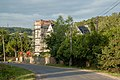 Wikiexpedice Dolní Slezsko, Sady Górne 26.jpg