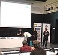 Wikikonference Praha 2012 Karel 1.jpg