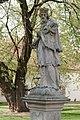 Wikiměsto Hustopeče 20150509 Rajhrad 3895.jpg