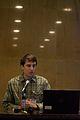 Wikimania 2009 - Robert Stojnic.jpg