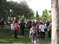 Wikimania 2011 dungodung 49.jpg