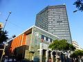 Wikimania 2015 15.07.2015 14-05-28.JPG