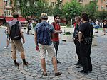 Wikimedia CEE 2016 photos (preconference) 7.jpg