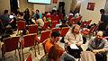 Wikimedia Conference 2013-04-19 23.JPG