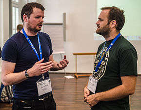 Wikimedia Conference 2015 - May 15 and 16 -- 13.jpg