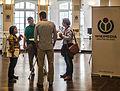 Wikimedia Conference 2015 - May 17 - 28.jpg